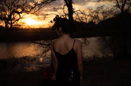 Grace Rose Photography