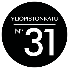 LOGO Yliopistonkatu 31 (002).png