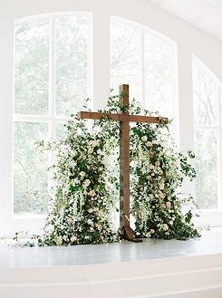 wedding cross.jpg