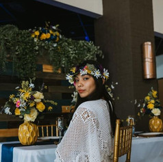 SummerTime Bride
