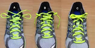 Footwear Fundamentals