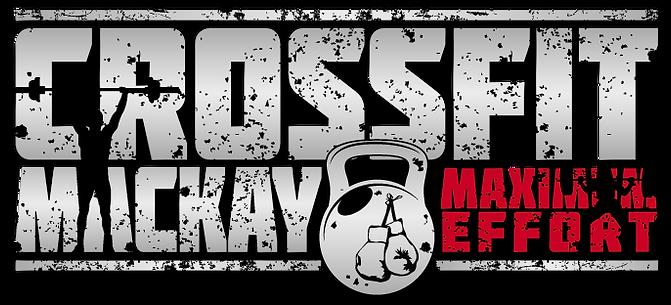 crossfit_mackay.png