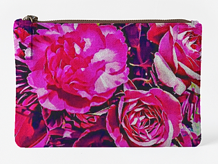 VIDA Statement Clutch - StatementClutch2 by VIDA F1GsRHZ2U