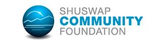 Shoe Swap Charity - Shuswap Community Foundation