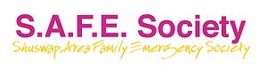 Shoe Swap Charity - SAFE SOCIETY