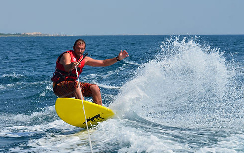wakesurf_edenclub_argeles.JPG