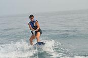 wakeboard_initiation_argeles.JPG