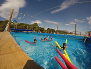 cours_natation_argeles_sur_mer.JPG