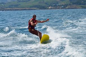 wake_surf_argeles.JPG