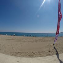 club-de-plage_argeles.JPG