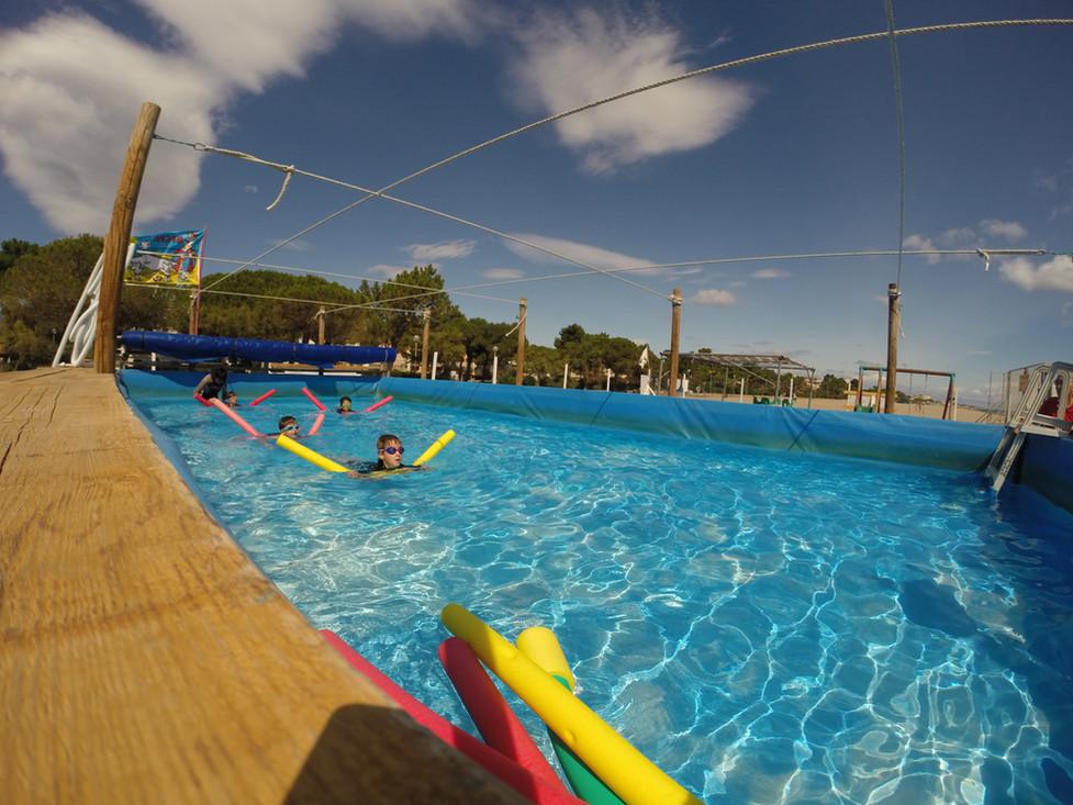 cours_natation_argeles.JPG