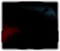 logo_eden_argeles_edited.png
