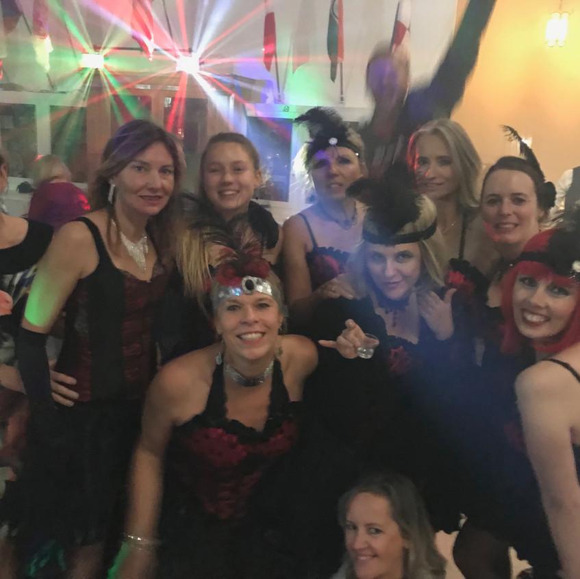 Dancing Queens 2019 - 127