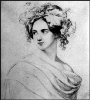 Fanny_Mendelssohn_2