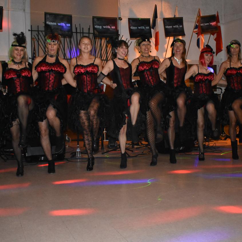 Dancing Queens 2019 - 111