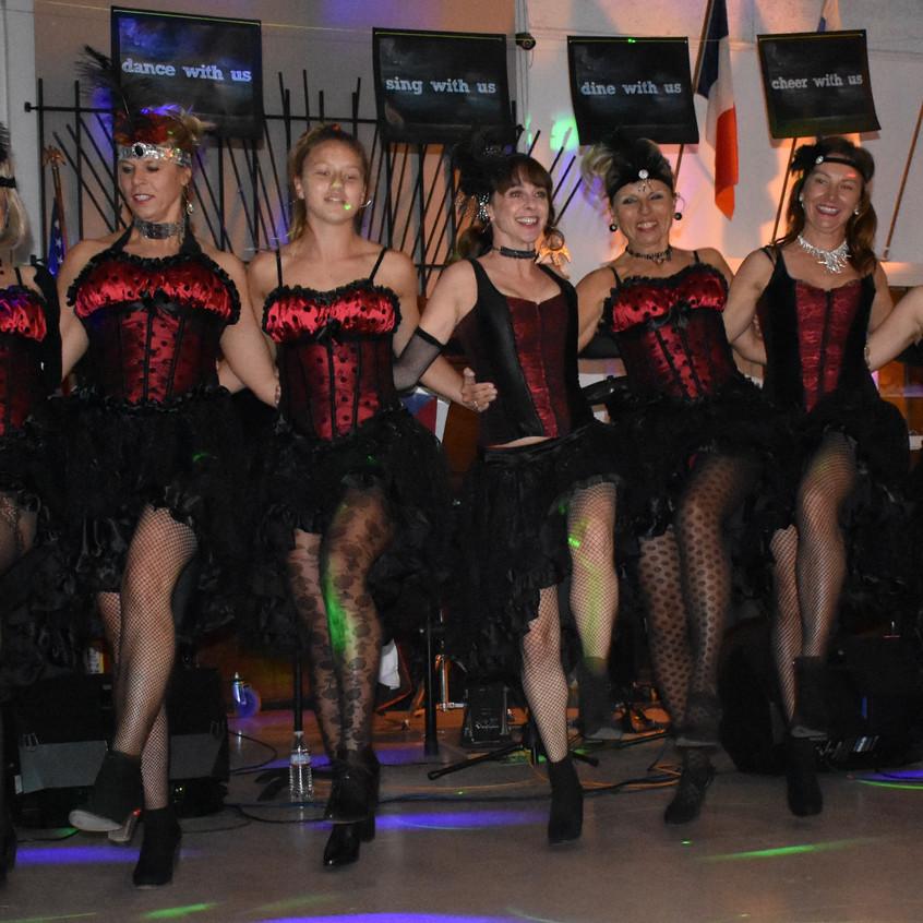 Dancing Queens 2019 - 112