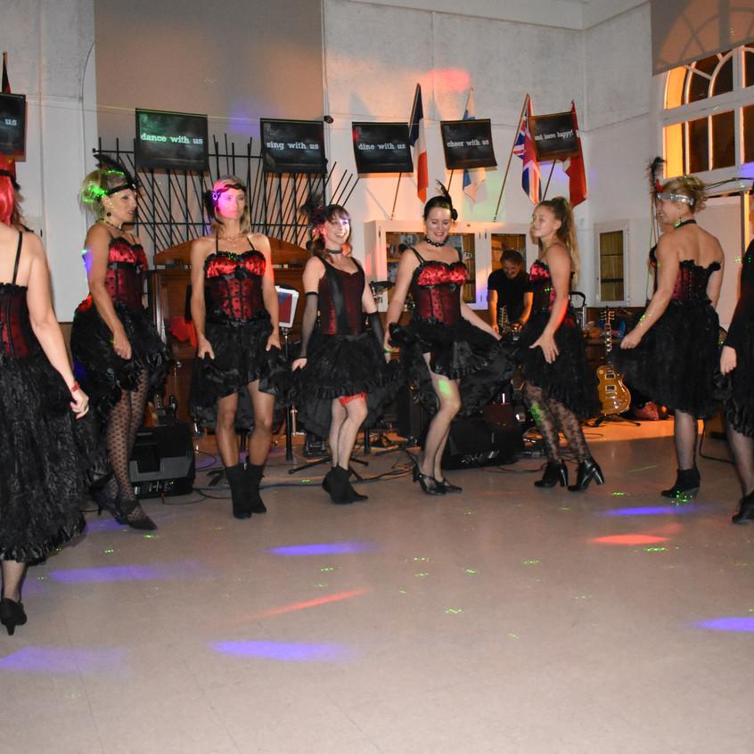 Dancing Queens 2019 - 96