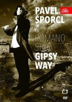 Gipsy-Way-DVD-album
