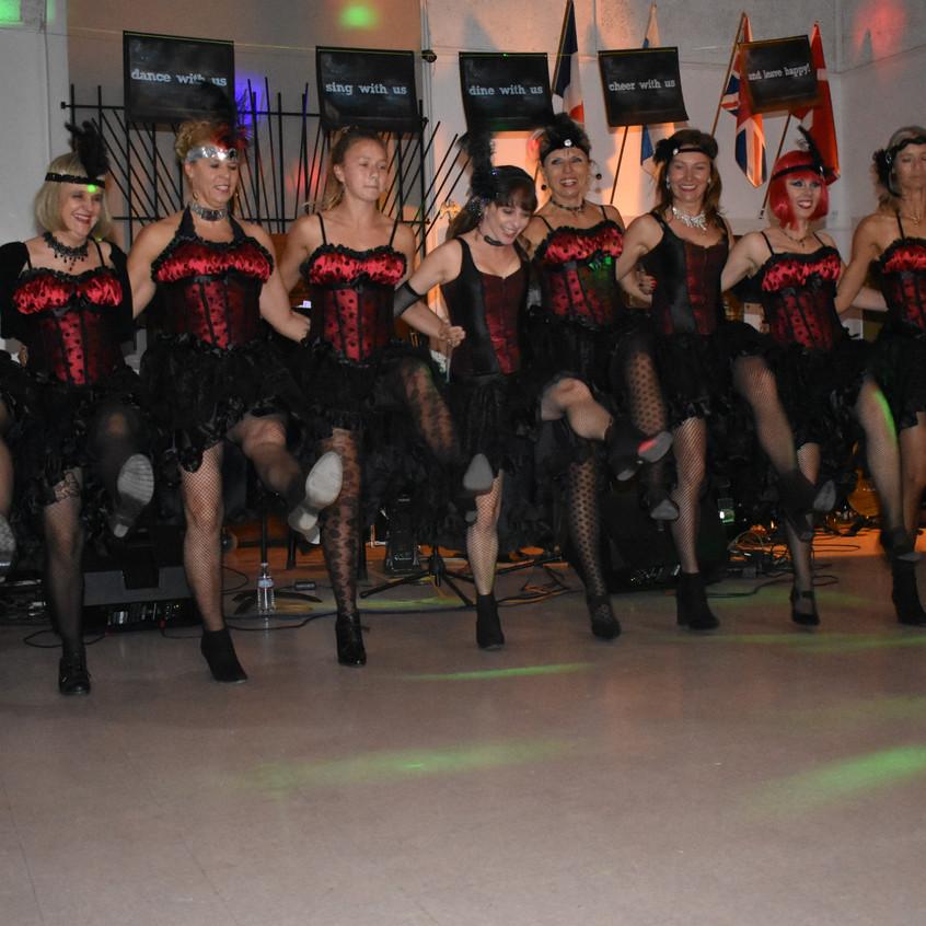 Dancing Queens 2019 - 114