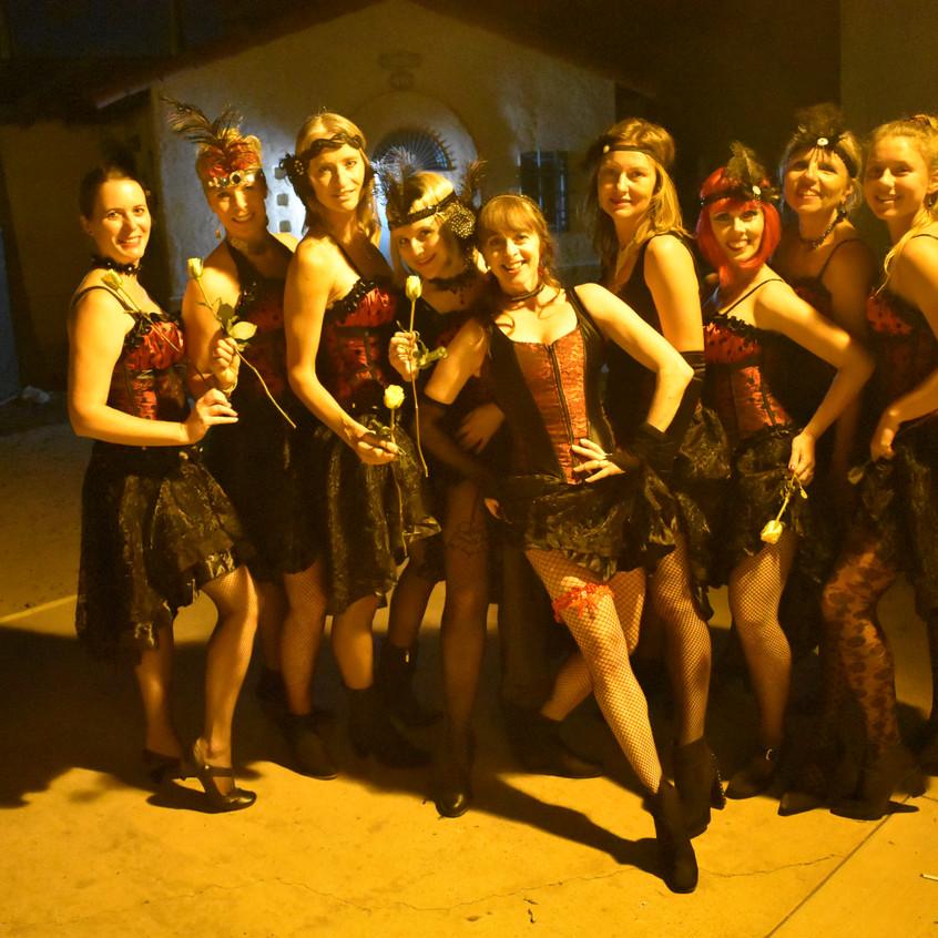 Dancing Queens 2019 - 122