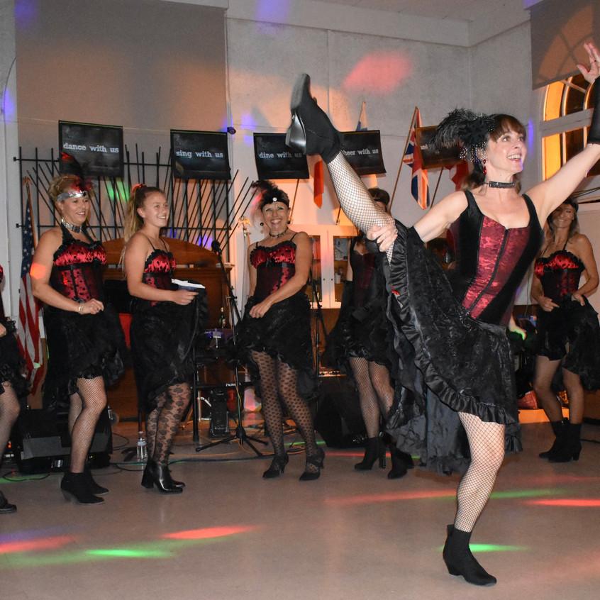 Dancing Queens 2019 - 109