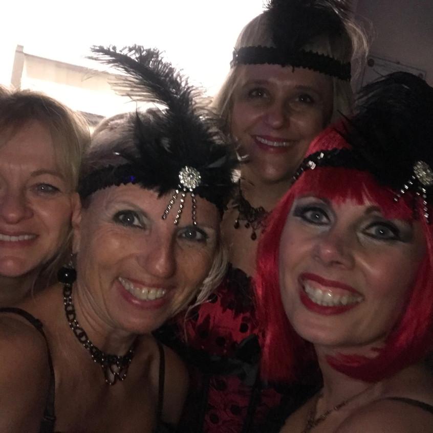 Dancing Queens 2019 - 134