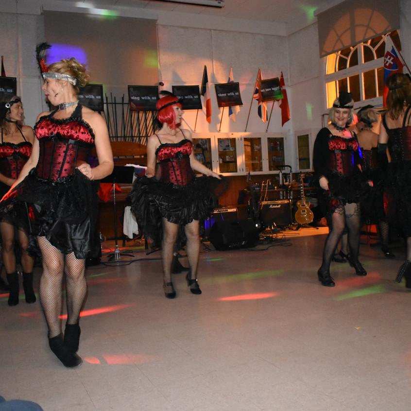 Dancing Queens 2019 - 105