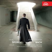 sporcl_bach_cover-album