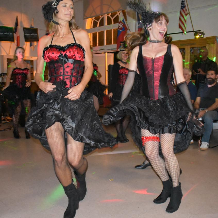 Dancing Queens 2019 - 99