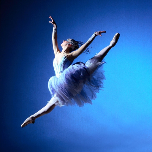 San Diego Enjoys Extraordinary Ballet from Russia; Short History of Ballet and Local Ballet Venues