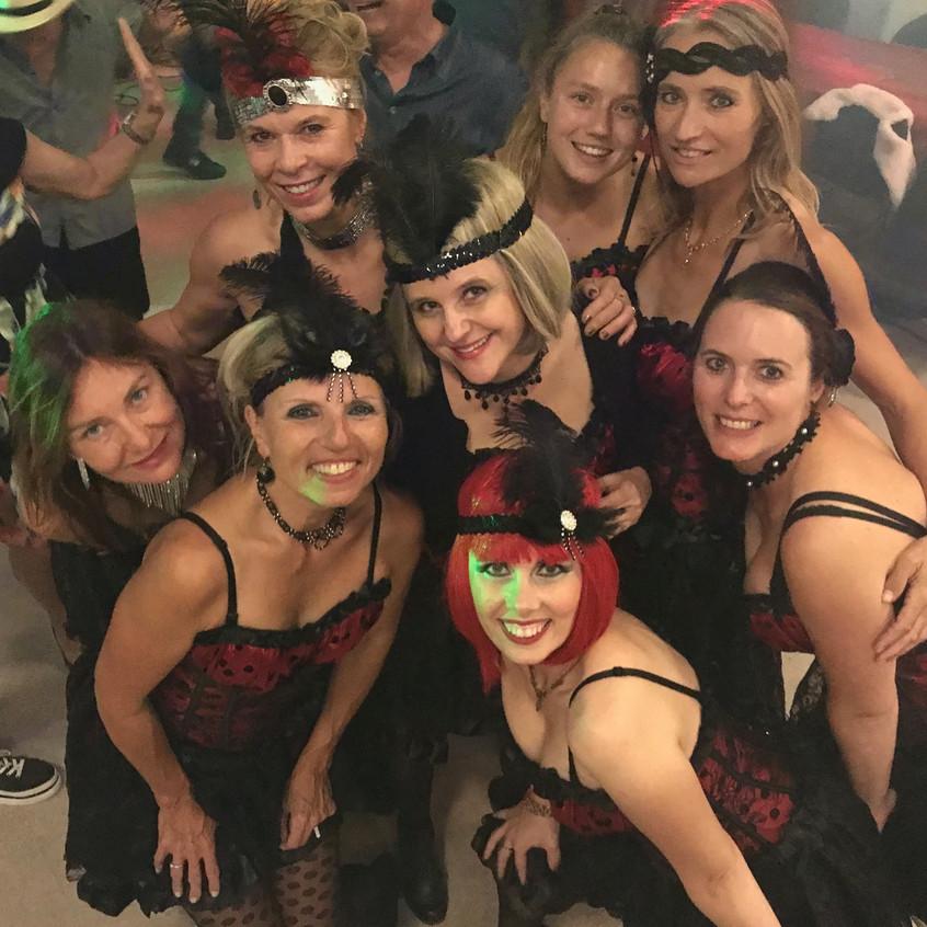Dancing Queens 2019 - 131