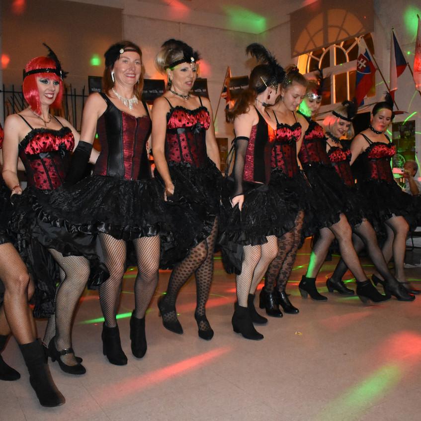 Dancing Queens 2019 - 116