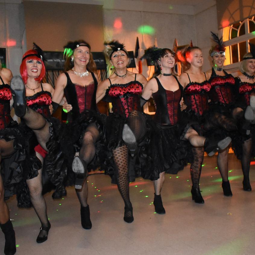 Dancing Queens 2019 - 120