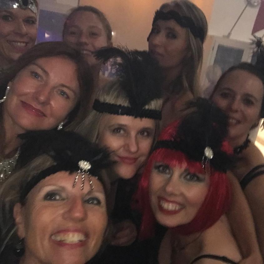 Dancing Queens 2019 - 129