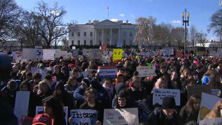180314100831-01-white-house-school-walkout-screengrab-exlarge-169