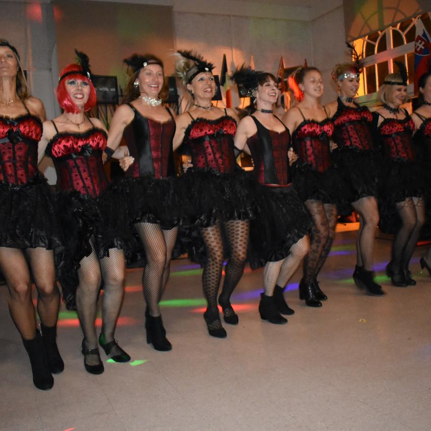 Dancing Queens 2019 - 121