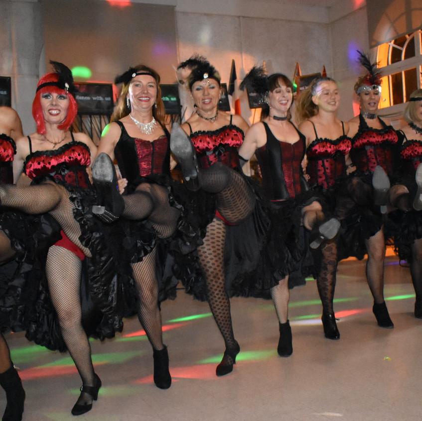 Dancing Queens 2019 - 119