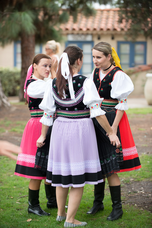 Czech & Slovak Annual Lawn Programs 2015-39-XL