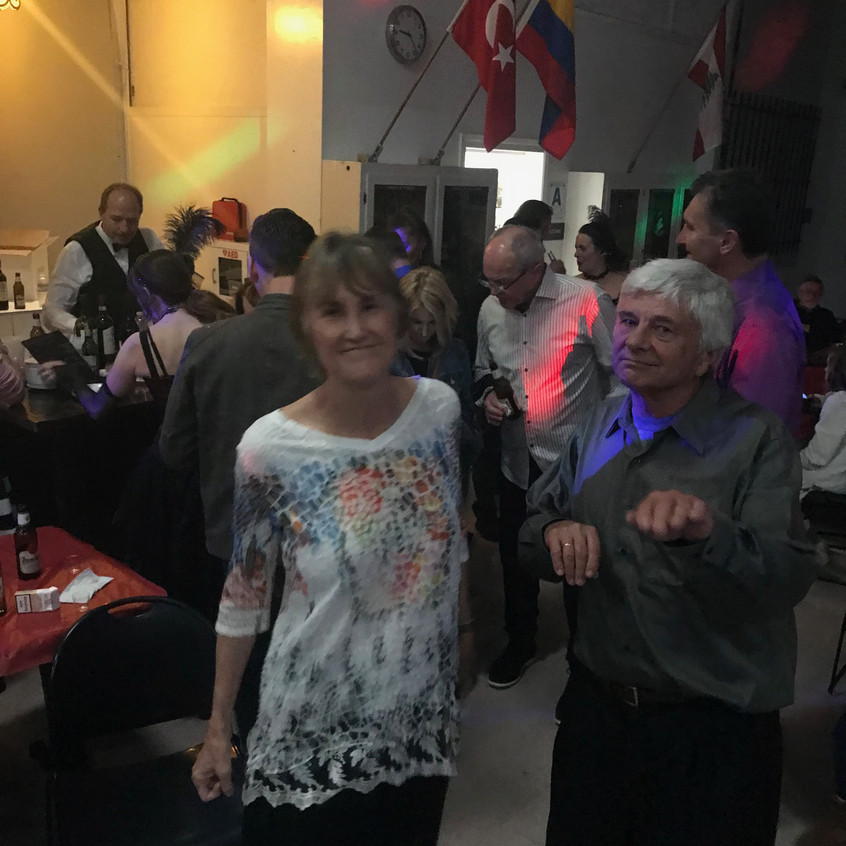 Dancing Queens 2019 - 75