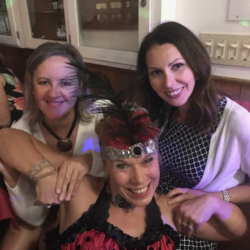 Dancing Queens 2019 - 80