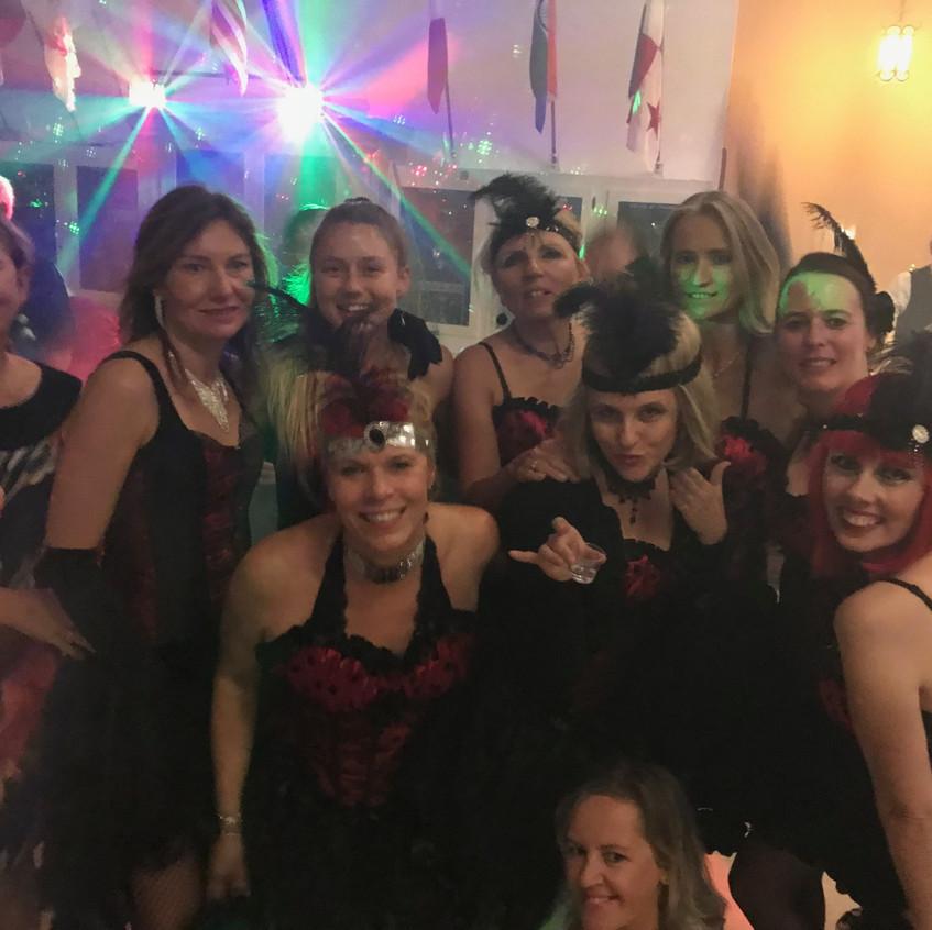 Dancing Queens 2019 - 128
