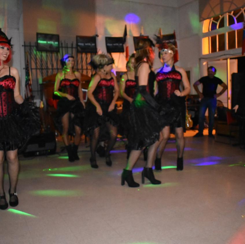 Dancing Queens 2019 - 97