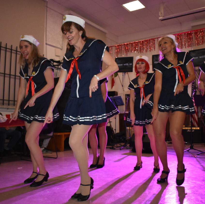 Tanec all Q - 1 (1)