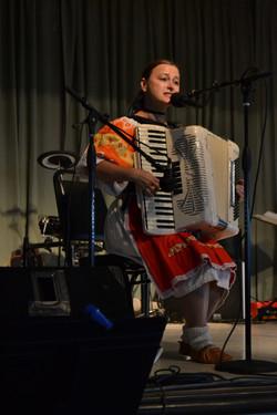 Anka Hradsky
