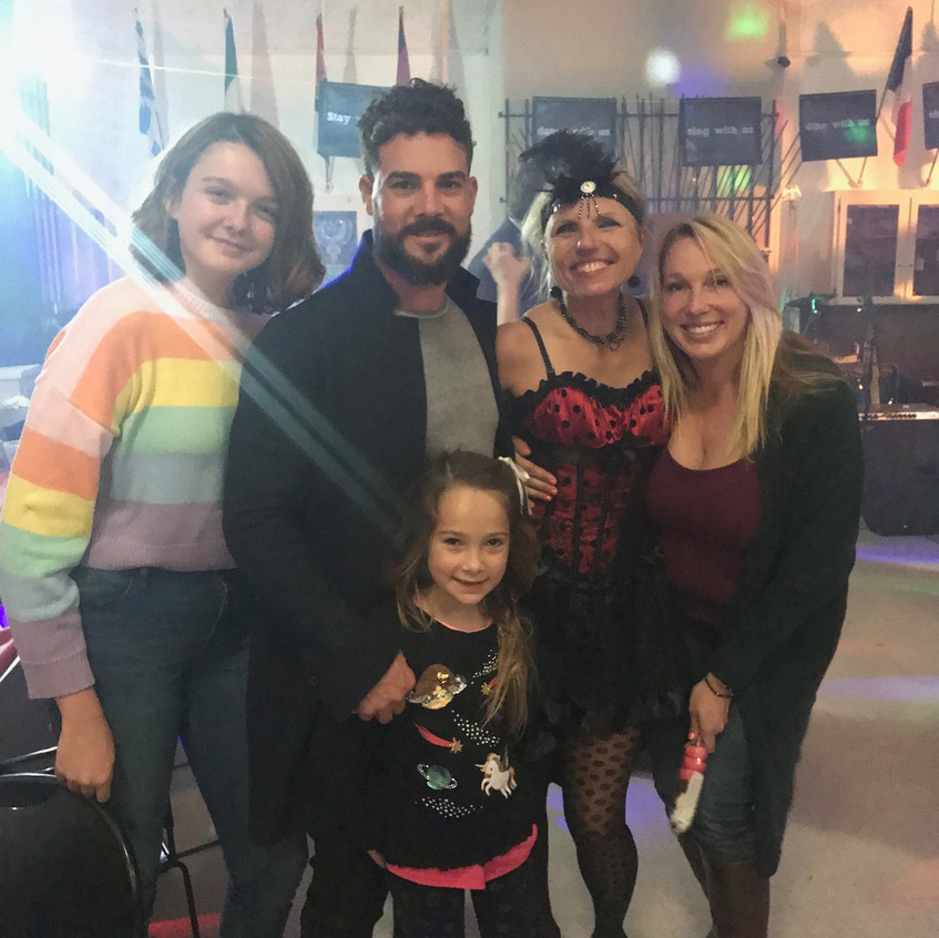 Dancing Queens 2019 - 35