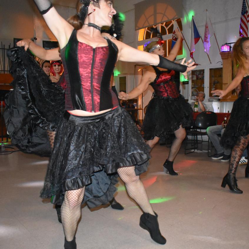 Dancing Queens 2019 - 115