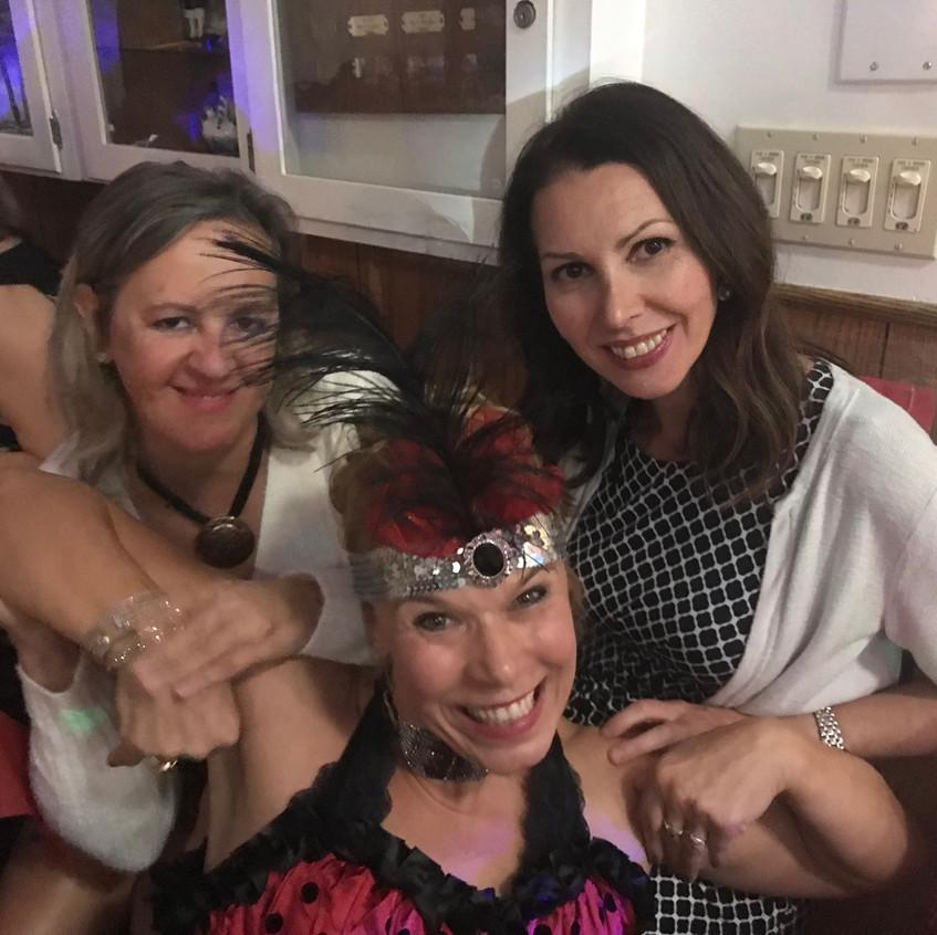 Dancing Queens 2019 - 79