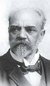 Antonin Dvorak 1841 - 1904