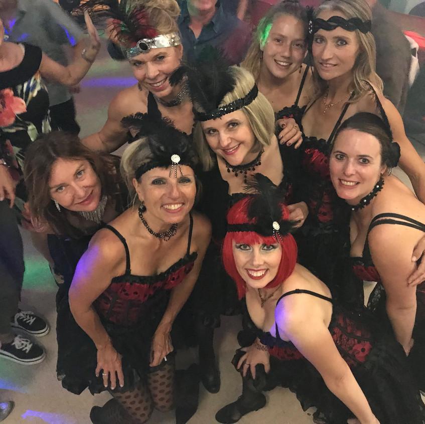 Dancing Queens 2019 - 132