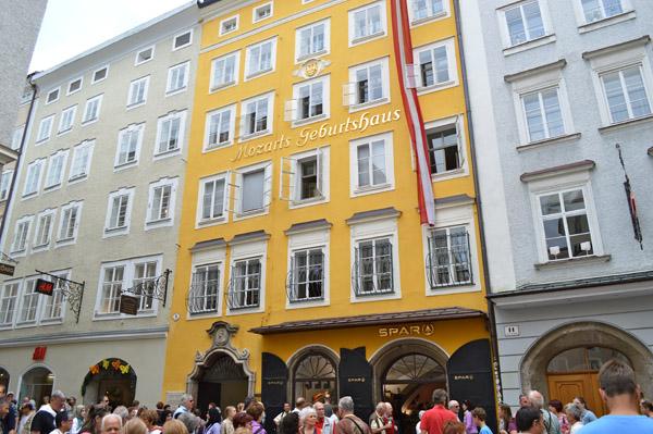 A-Day-in-Salzburg-Austria-Mozart